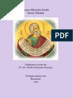 Cartea Sfantului Profet Naum.pdf