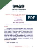 Dialnet-EjerciciosParaElJugadorLiberoEnElVoleibolComoDepor-.pdf