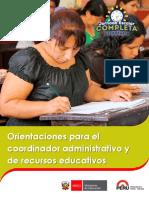 Orientaciones para el Coordinador Administrativo y de recursos educativo enviar.pdf