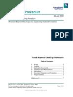 00-SAIP-78.pdf