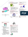 6. Leaflet Jiwa Kepatuhan Minum Obat
