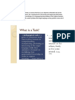 What Is a Task.docx