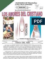 Revista Mes Mayo 2010