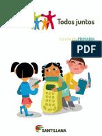 Todos juntos - Primaria.pdf