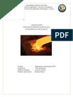 Guia Pirometalurgia i 2018 -Rev. Por a. Garcia