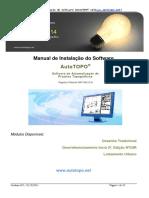 Manual de Instalação do Software AutoTOPO.pdf