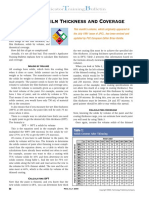 applicator_training_bulletin__computing_film_thickness_and_coverage.pdf