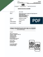 20130530 F0936 PUBLIC PRES Interlocutory Decision Corrected WEB En