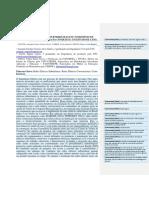 Modelo Resumo Científico com orientações.docx
