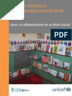 Alfabetizacion en inicial proyecto biblioteca.pdf