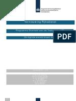 Concept Rapport Age Overheid Voor de Toekomst - ICT v- 10 Dd- 12052010