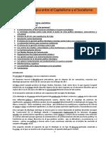 LUCHA_DE_LAS_IDEOLOGIAS-Capitalismo_y_socialismo.docx