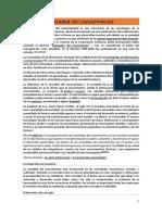 Sociedad_del_Conocimiento-1.docx