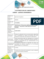 Protocolo Para El Desarrollo Del Componente Práctico (1)