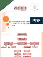 Org chart-2