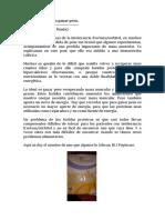 Algunas ideas para aumentar peso.pdf