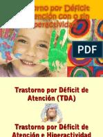 tda-tdah-121023232326-phpapp02
