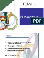 MICROECONOMÍAGrado en ADEUniversitat de ValènciaProf