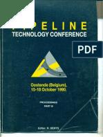E4  Dinamik - Meriam & Greig  - Paşa YAYLA.pdf