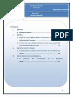 legitima defensa caso alex.pdf