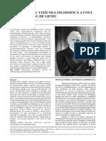 KARL JASPERS.pdf