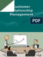 26424381 Customer Relationship Management(2)