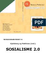 sosialisme2.0