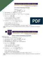 Matematica X MI Nr1 Si 2 92de9