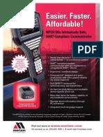 Manual MFC 5150