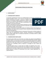 1.ESPE- TÉCNICAS DE ESTRUCTURAS.docx