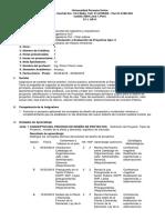 progr - evaluacion de proyectos.docx