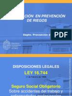Oerientación en PRP. Esc. Enf..pptx