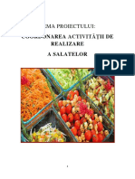 salate.docx