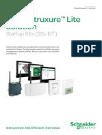 SDS-SSL-KIT-A4