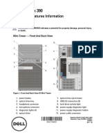 Optiplex-390 Setup Guide en-us