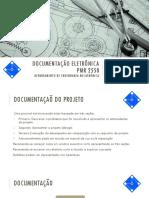 Documentação Eletrônica - Aula_2015