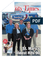 2018-05-03 St. Mary's County Times