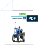 Swaraj 717 Catalogue March 201619