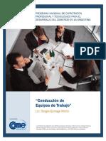 conduccion_de_equipos_asp.pdf