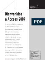 Acces capitulogratis.pdf