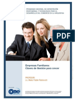 23_ Empresas Familiares - Claves de Gestión Para Crecer - Introducción (Pag1-11)