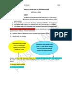 como redactar monografia.pdf