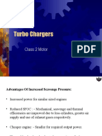 turbochargers-120720041601-phpapp01