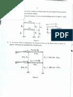 M.E. Structural Engg.0007 DOS