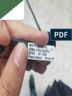 RBS 6102 outdoor sensor.pptx