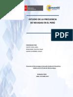 Nevada en el Perú.pdf