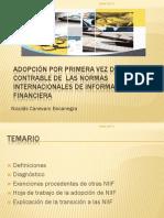 WebinarAdopciónmodeloNIIF2015.pdf