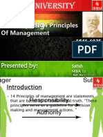 14 Principles of Management.ppt