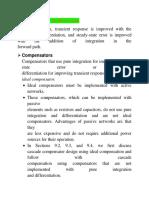 Chapter 9 Design via Root Locus.docx