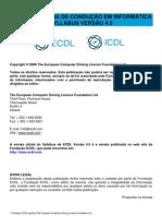 Syllabus ECDL Core V4[1]